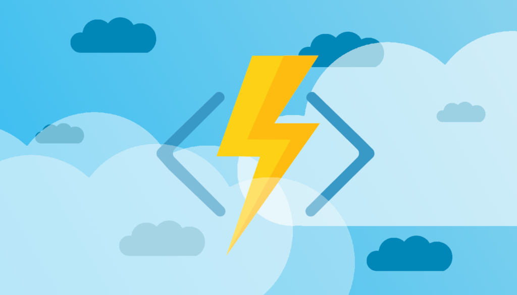 Azure Functions a skalowalność. Jak działa Application Insights i Live Metrics Stream