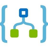 Automatyzacja powiadomień MPK cz.3 -> LogicApps i Twitter